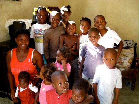 Haiti_2_BWB website