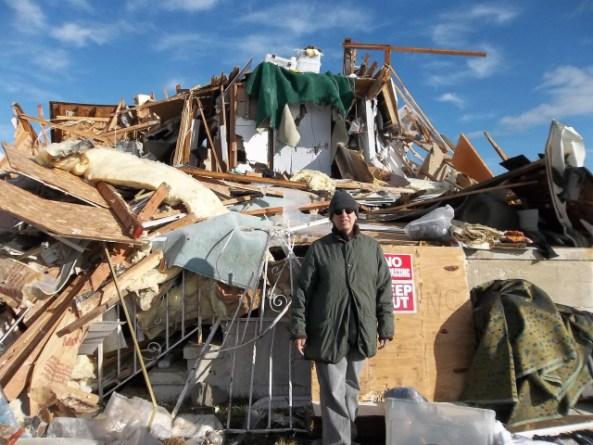 Hurricane Sandy Relief_BWB website