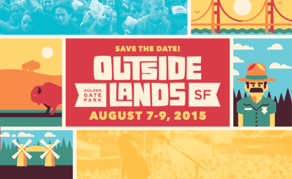 outside lands 2015-date