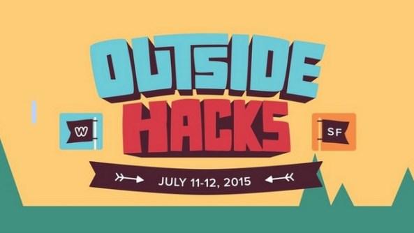 outside_hacks_logo_2015_hackathon