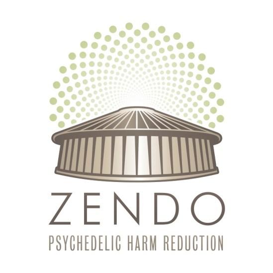 Zendo2015logo jpeg