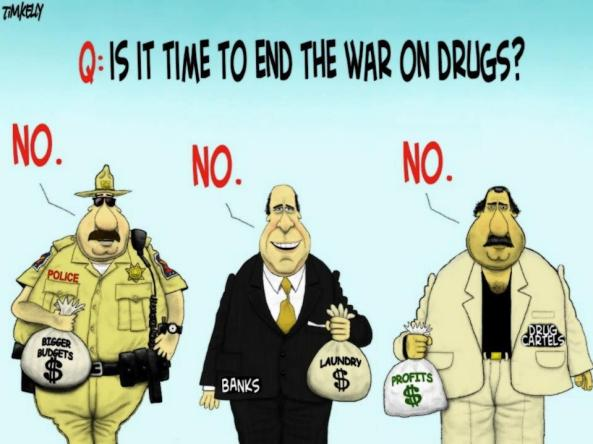 drug-war-cartoon2