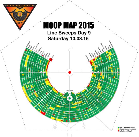 2015 Moop-Map-2015_Day-9