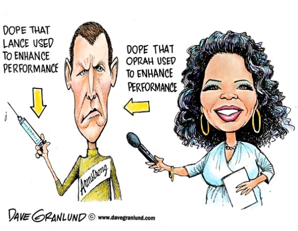 Color-Lance-and-Oprah