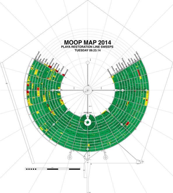 moop 2014