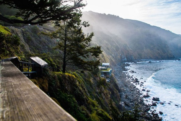 Image: Esalen Institute via SFist