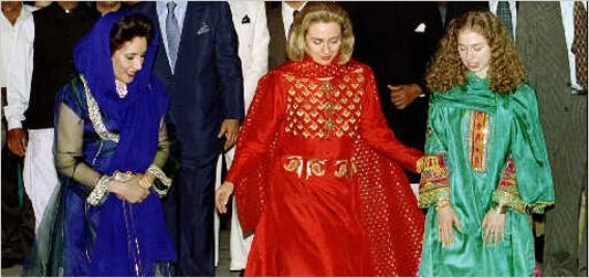 hillary-clinton-benazir-bhutton-1996