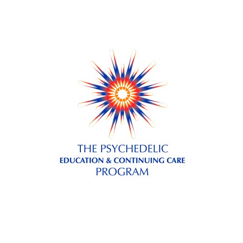 Psychedelic Education & Continuing Care program