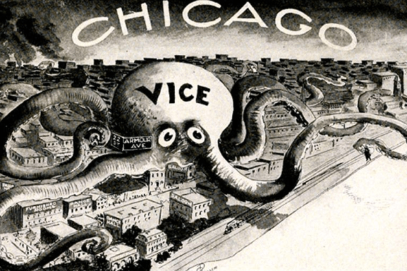 chicago-vice