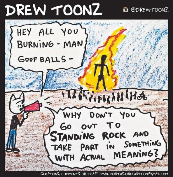 20-13-drewtoonz-burning-man-standing-rock-andrew-miller