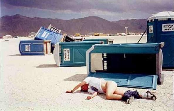 porta-potty-blowdown