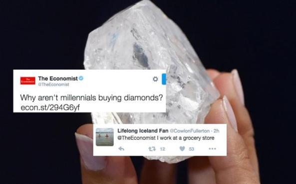 shine-bright-like-a-diamond-619-386
