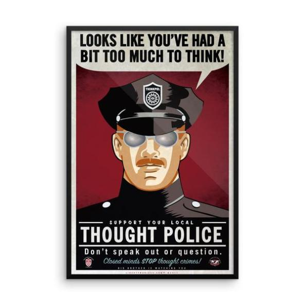 thought-police-framed-poster_24x36_wall_mockup_grande