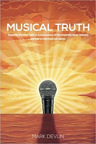 musical truth