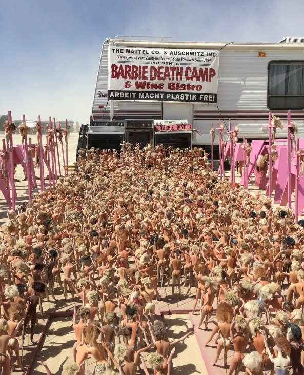 4. Barbie Death Camp IMG_0396