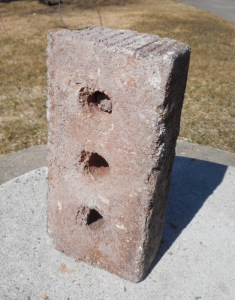 Webster-Wisconsin-School-Bricks