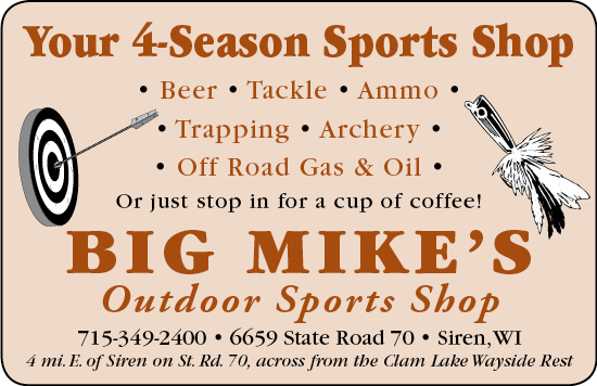 Big-Mike's-ad