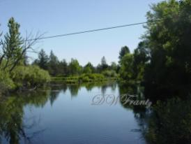 Rising River 2
