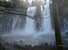 McArthur Burney Falls 2