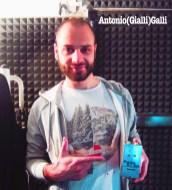 Antonio_Galli