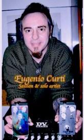 Eugenio_Curti