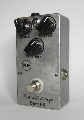 RedComp 1