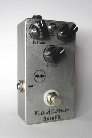 RedComp 2