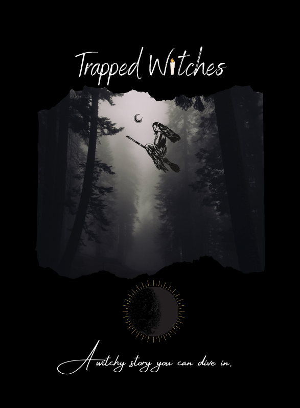 Trapped_Witches