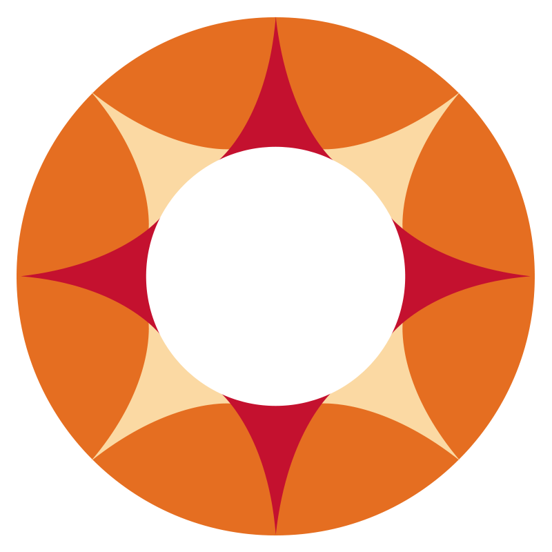 Burning Glass Technologies Labor Data Logo