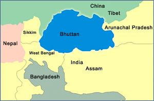 Bhutan_2