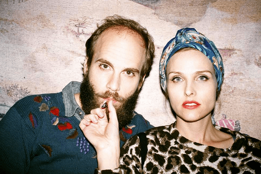 Many Bushwickians bank their hope for fame on Brooklyn-based web series High Maintenance