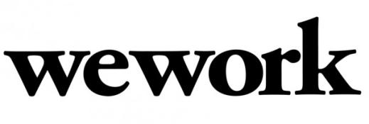 WeWork: Coming to Bushwick