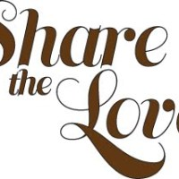 Share the Love - June 2013