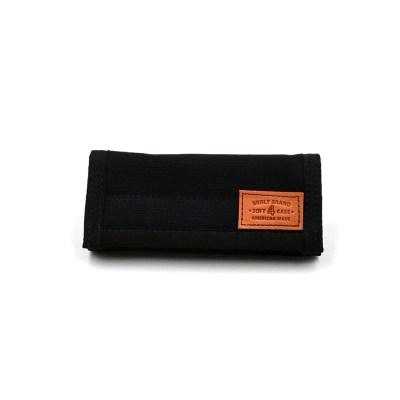 BRNLY Brand Soft Case, 4