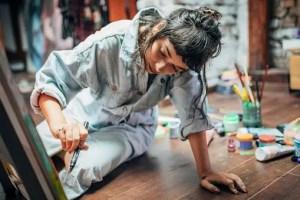 How to Raise low self esteem