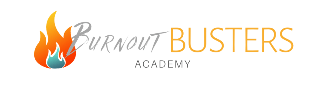 Burnout Busters Academy - Mentoring and support for moms of children with Reactive Attachment Disorder, FASD, Fetal Alcohol Syndrome, Developmental Trauma Disorder, Complex PTSD, or other issues related to early childhood trauma