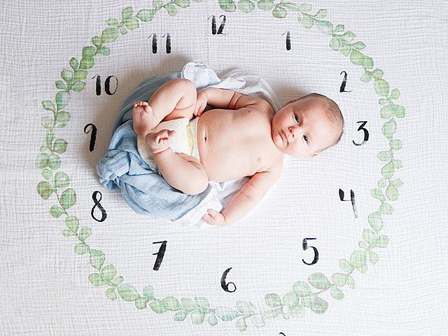 Top Baby Gadgets for New Parents