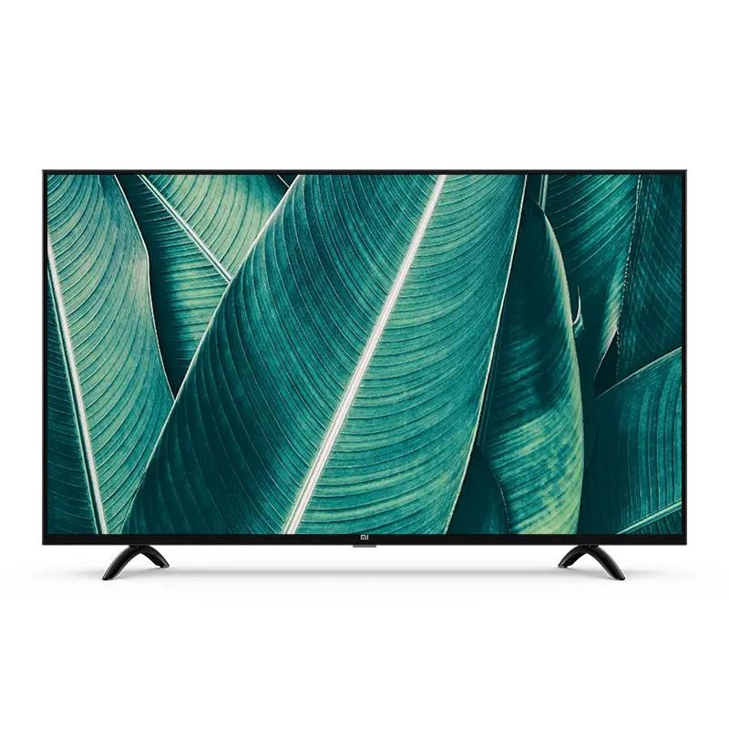 The Futuristic Super Transparent TV