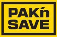 Pak N Save Northlands
