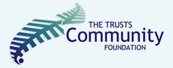 Trusts Community Foundation