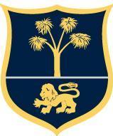 BWCUCC Logo