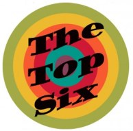 top_six