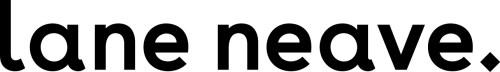 Lane Neave logo 2015