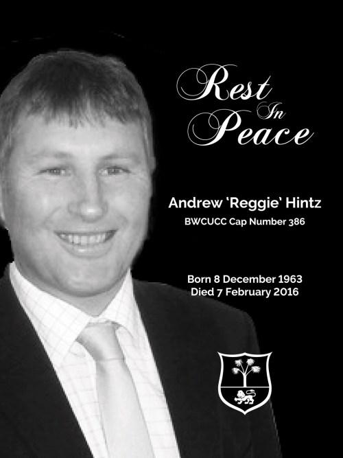 AHintz_Facebook_Memorial