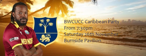 caribbean-banner-cropped
