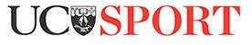 ucsport_logo