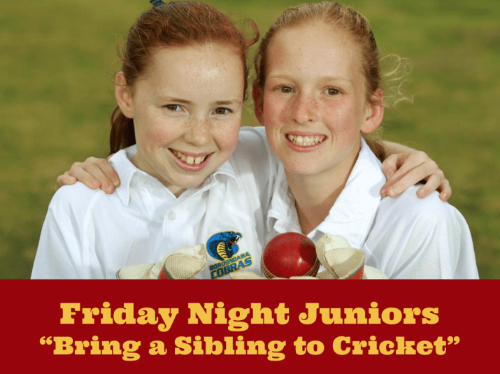 Bring a Sibling to cricket.png