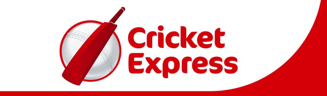 cricket-express