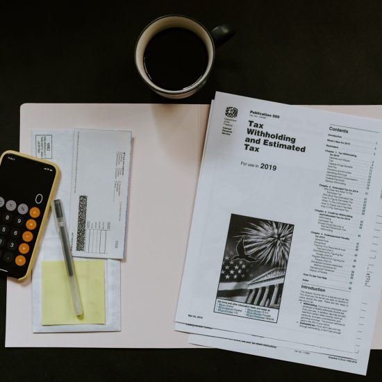 CPA vs. Bookkeeper