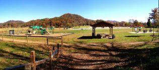 Cane River Park